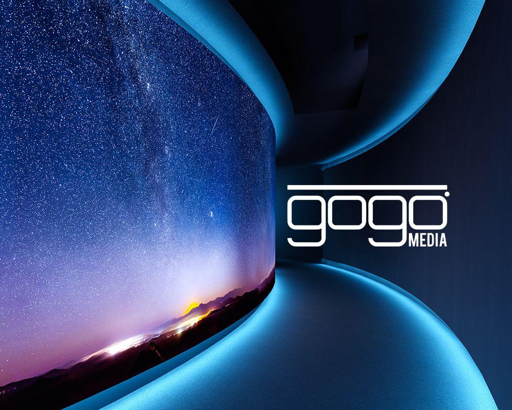 Gogo Media