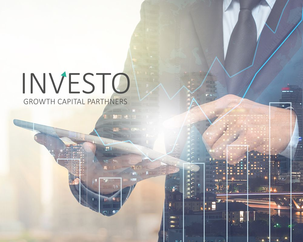 Investo Growth Capital Partners