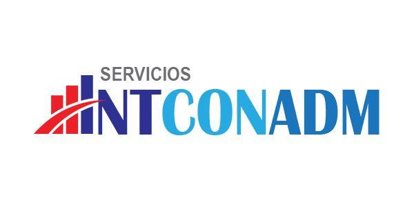 Servicios INTCONADM