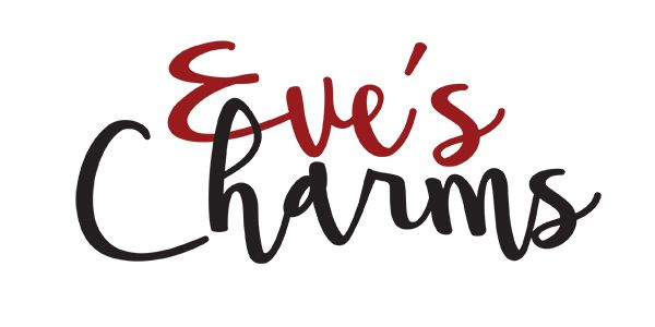 Eve´s Charms