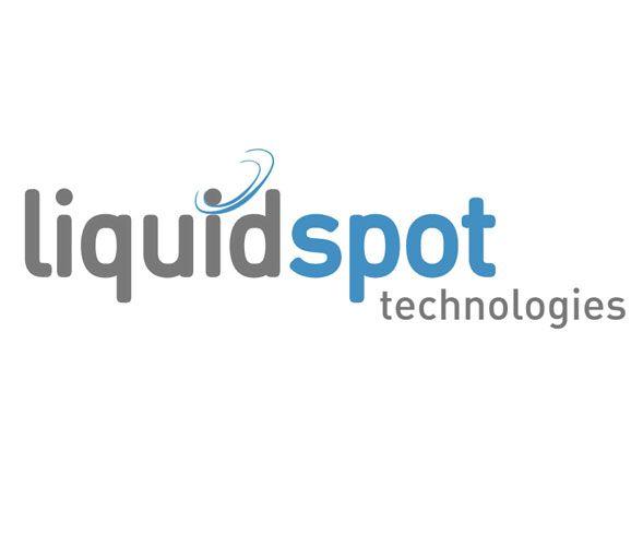 LiquidSpot Technologies