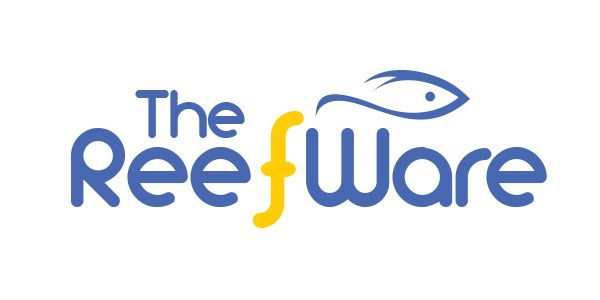 The Reef Ware